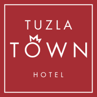 Tuzla Town Hotel İstanbul